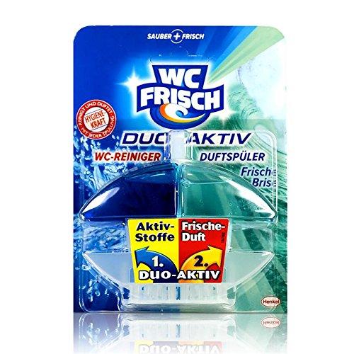 wc-fresco-duo-active-wc-cleaner-e-odore-dishwashe-fresh-breeze