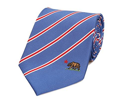 California Tie (California Ties compare prices)