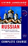 Russian Complete Course: Basic-Interm...