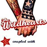 Wildhearts Coupled With