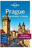 Prague et la R�publique tch�que 3ed