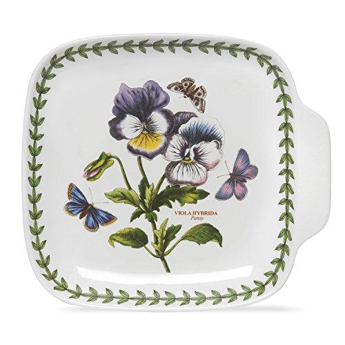 portmeirion-botanic-garden-canape-dish-set