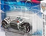 2004 First Editions #80 Dodge Tomahawk #2004 80 Collectible Collector Car Mattel Hot Wheels By Hot Wheels