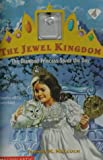 img - for The Diamond Princess Saves the Day (Jewel Kingdom #4) book / textbook / text book
