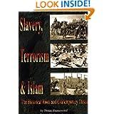 slavery terrorism islam