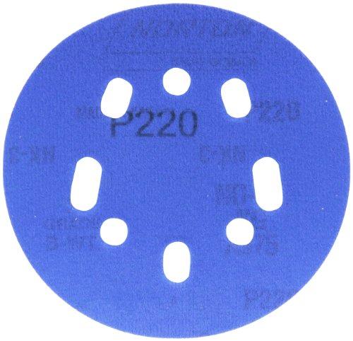 Vac Attachments front-449911