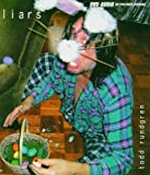 Todd Rundgren Liars [DVD AUDIO]
