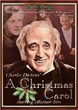 A Christmas Carol (Original B&W