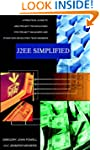 J2EE Simplified: A Practical Guide to...