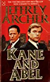 Kane and Abel (Coronet Books)