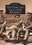 Jane Davies Yorkshire & Lancashire Regiment (Archive Photographs: Images of England)