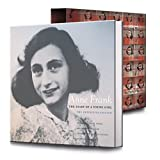 Image of The Diary of a Young Girl. Anne Frank