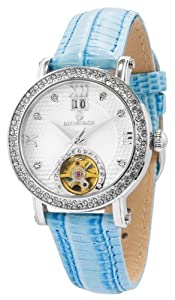 Reichenbach Ladies automatic watch Rix, RB514-113