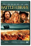 Battle of the Braveby Sony