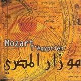Mozart, l'égyptien