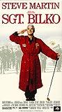 Sgt Bilko [VHS] [Import]