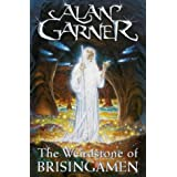 The Weirdstone Of Brisingamen (Collins Voyager)by Alan Garner
