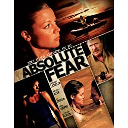 Absolute Fear