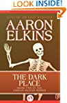 The Dark Place (The Gideon Oliver Mys...