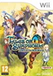 Tales of Symphonia - Dawn of the New...