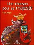 """Afficher """"Une Chanson pour sa majesté"""""""