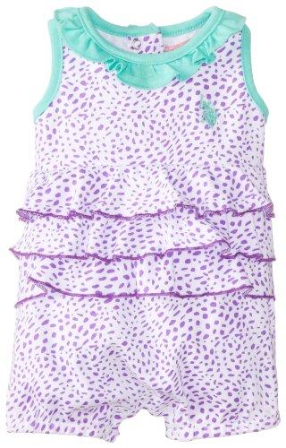 Newborn Baby Neck front-977806