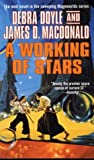 A Working of Stars (Mageworlds)