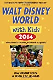 Fodor's Walt Disney World with Kids 2014: with Universal Orlando, SeaWorld & Aquatica (Travel Guide)