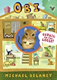 img - for Obi, Gerbil on the Loose book / textbook / text book