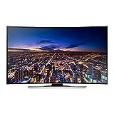TV GerÀt LED-LCD 140 cm Samsung UE55HU8200 USB Recording