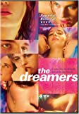 The Dreamers: R-Rated Edition (2004) (Bilingual)