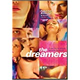 The Dreamers: R-Rated Edition (2004)by Michael Pitt