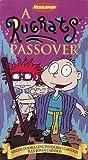 Rugrats - Passover [VHS]