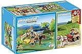 Playmobil - 5457