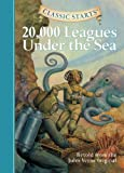 Image of Classic Starts: 20,000 Leagues Under the Sea (Classic Starts Series)