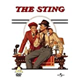 The Sting [DVD] [1977]by Paul Newman