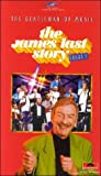 The James Last Story, (Folge 1) The Gentleman of Music, VHS