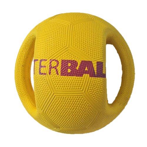 inter-ballon-large