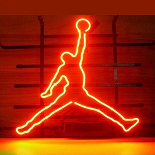 gns-32x24-michael-jordan-nike-air-handcrafted-real-glass-tube-beer-bar-pub-neon-light-sign-signboard