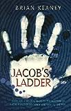 Hodder Reading Project 3-4 Reader: Jacob's Ladder (Hodder Reading Scheme)