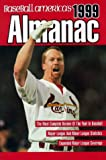 img - for BASEBALL AMERICAS 1999 BASEBALL ALMANAC (Baseball America Almanac) book / textbook / text book