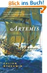 Artemis: A Kydd Novel