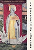 St. Werburgh of Chester (0952243407) by Chadwick, Henry