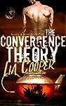 The Convergence Theory (Blood & Bone...