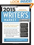 2015 Writer's Market Deluxe Edition:...