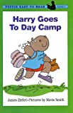 Harry Goes to Day Camp (Easy-to-Read, Level 1)