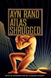 Image of Atlas Shrugged by Rand, Ayn (1999) Paperback