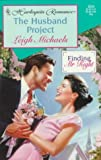 Husband Project (Finding Mr Right) (Romance , No 3504)