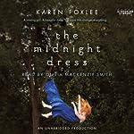 The Midnight Dress | Karen Foxlee