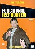 echange, troc Functional Jeet Kune Do - Vol. 3 [Import anglais]